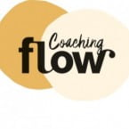 Profilbild für flow Coaching