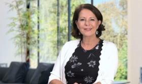 Stefanie Stahl Online Kurs Das Kind In Dir Muss Heimat Finden Sinnsucher De